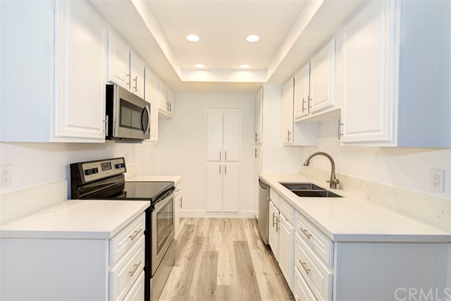 , CA  is listed for sale as MLS Listing OC18222263