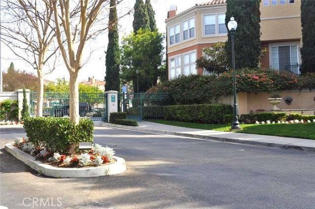 14 Cigliano Aisle, Irvine, CA 92606 Photo 24