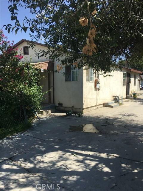 1459 Gould Street Unit 2 San Bernardino, CA 92408 - MLS #: IV17261550