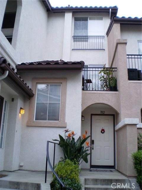 702 Maplewood, Irvine, CA 92618 Photo 0