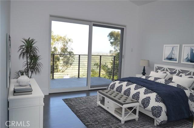 28732 Top Of The World Drive, Laguna Beach CA: http://media.crmls.org/medias/de4ede9b-a41f-4e69-aefa-8c141149bdd6.jpg