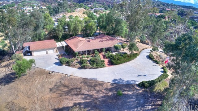 37640 Via De Los Arboles, Temecula, CA 92592 Photo 1