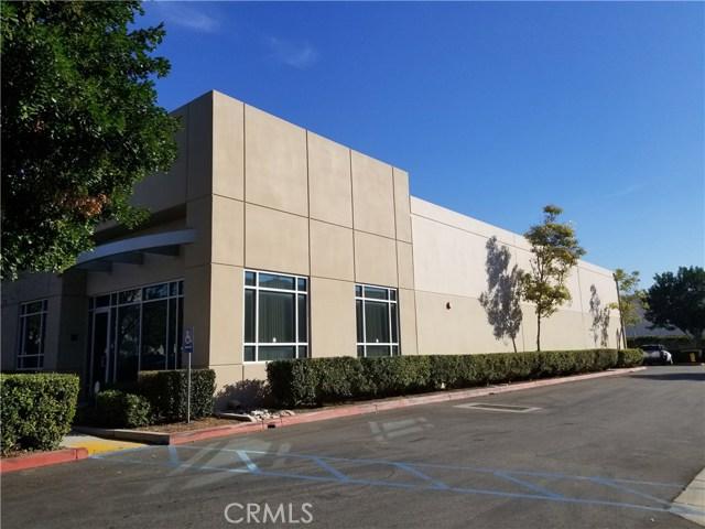 产业 为 销售 在 13885 Redwood Avenue 奇诺, 加利福尼亚州 91710 美国