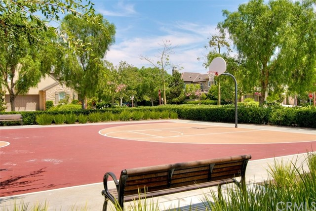 129 Chantilly, Irvine, CA 92620 Photo 29