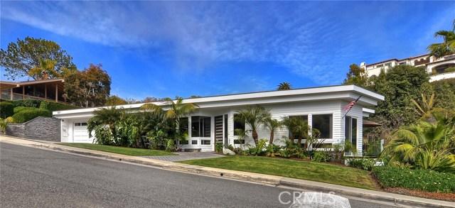 307 Boca Del Canon, San Clemente, CA, 92672