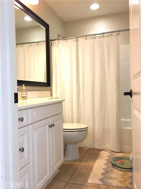 1800 Oak Street, Torrance CA: http://media.crmls.org/medias/de515d14-cee2-4eaf-9fc5-b80adfb7ebd1.jpg