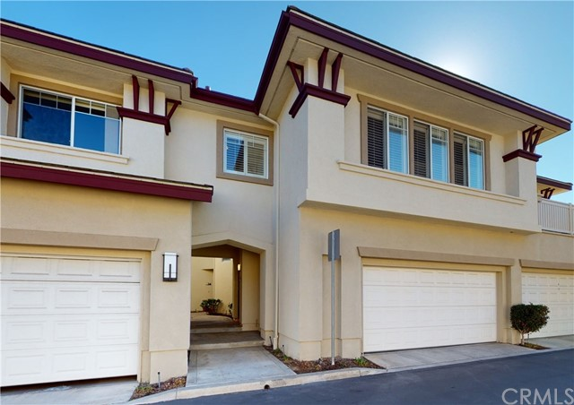 Detail Gallery Image 1 of 1 For 26 Navajo, Aliso Viejo,  CA 92656 - 2 Beds | 2 Baths