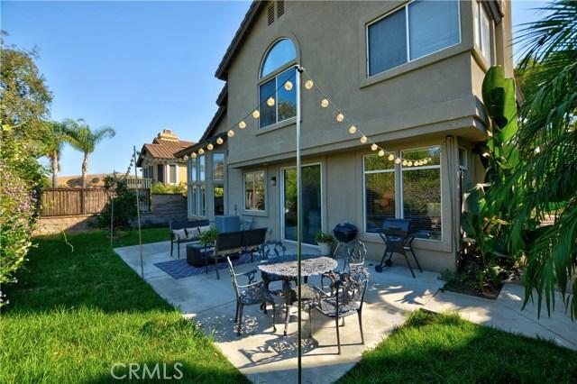 15011 Calle La Paloma Chino Hills, CA 91709 - MLS #: CV17172067