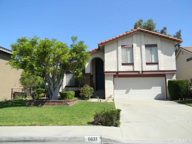 Single Family Home for Rent at 6631 East Princeton St Anaheim Hills, California 92807 United States