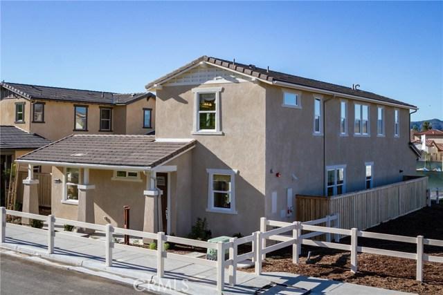 1009  Twin Creek Road, San Luis Obispo, California
