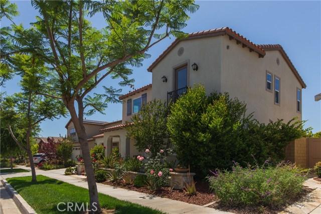 123 Fieldwood, Irvine, CA 92618 Photo 2