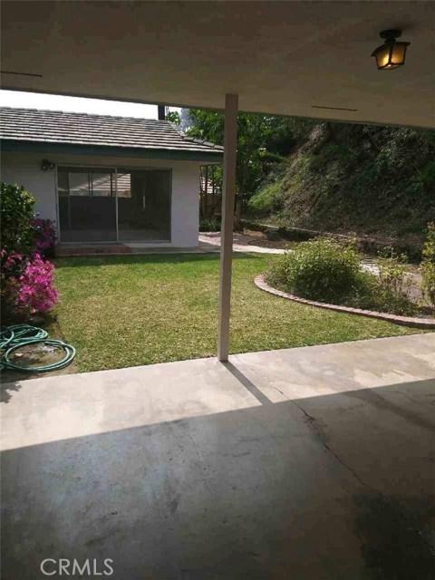 2201 Highland Vista Drive Arcadia, CA 91006 - MLS #: CV18079981