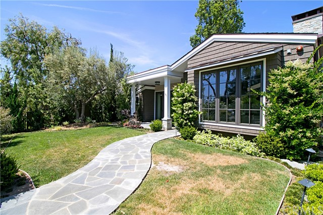 Single Family Home for Sale at 430 Linden Street Laguna Beach, California 92651 United States