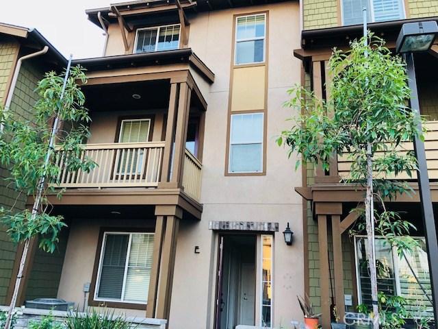 709 S Azusa Avenue Unit E Azusa, CA 91702 - MLS #: AR18186793
