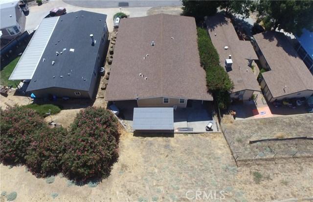 4073 Longview Lane, Paso Robles CA: http://media.crmls.org/medias/de5c3244-dde4-4be3-b92b-36eb9075c7d1.jpg