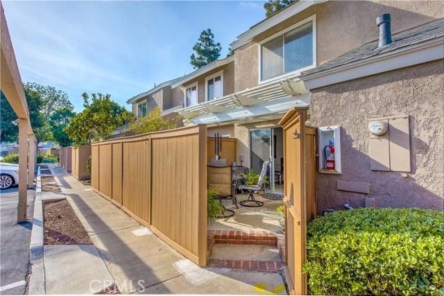52 Hollowglen, Irvine, CA 92604 Photo 23