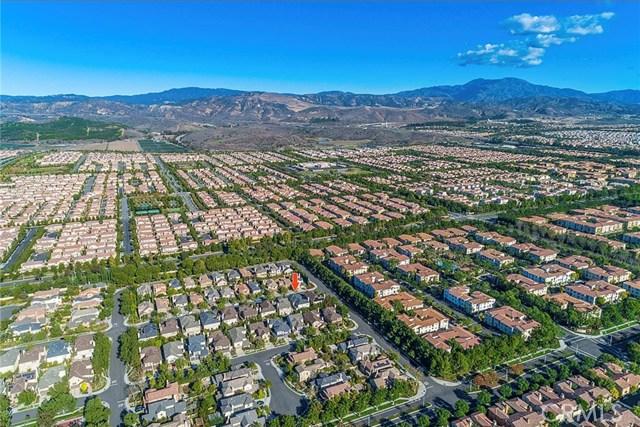 62 Gentry, Irvine, CA 92620 Photo 31