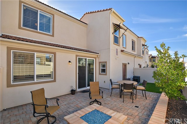31852 Calle Brio, Temecula, CA 92592 Photo 3