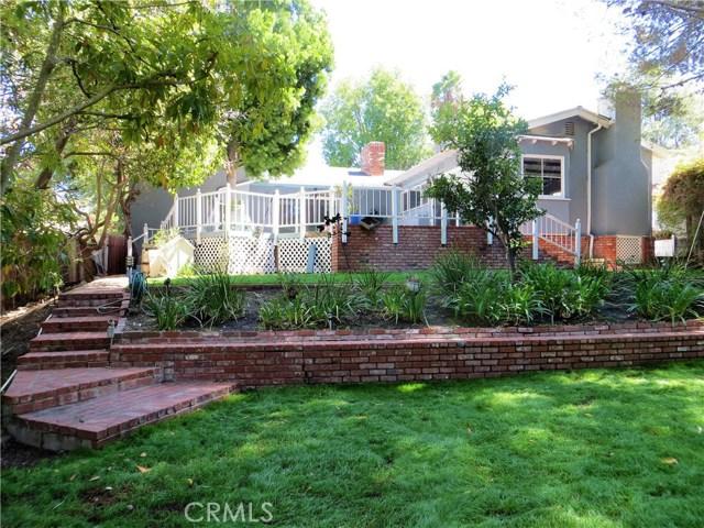 26841 Eastvale Rd, Palos Verdes Peninsula, CA 90274 Photo