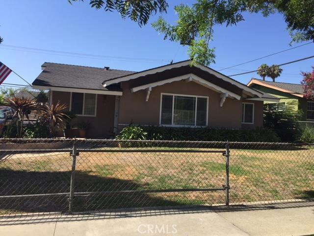 9505 Palo Alto Street Rancho Cucamonga, CA 91730 is listed for sale as MLS Listing CV16178174