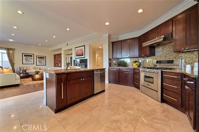 Homes for Sale in Zip Code 91748