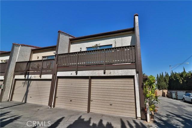 3113 Atlantic Av, Long Beach, CA 90807 Photo 19