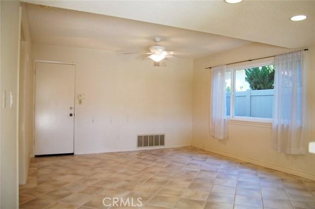 27721 Longhill Drive, Rancho Palos Verdes CA: http://media.crmls.org/medias/de650134-7943-4b5a-a4aa-3fad946f176e.jpg