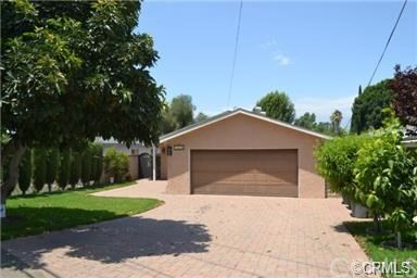 Property for sale at 4668 Fairway Boulevard, Chino Hills,  CA 91709