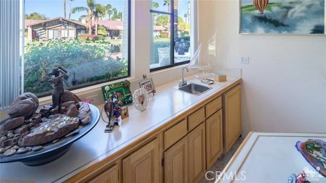 192 Green Mountain Drive Palm Desert, CA 92211 - MLS #: 218005008DA