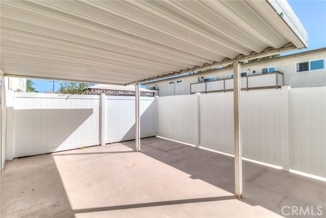 1950 W Glenoaks Av, Anaheim, CA 92801 Photo 53