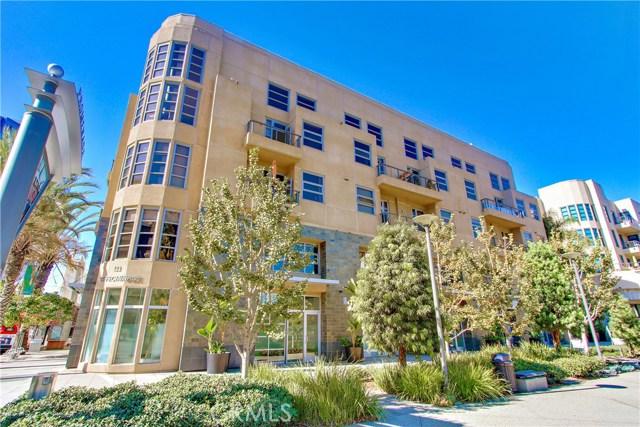 133 The Promenade, Long Beach, CA 90802 Photo 0