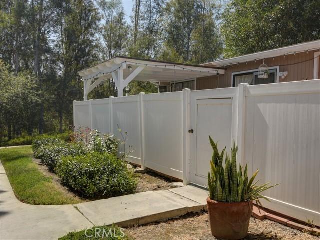 Photo of 25892 Via Lomas #16, Laguna Hills, CA 92653