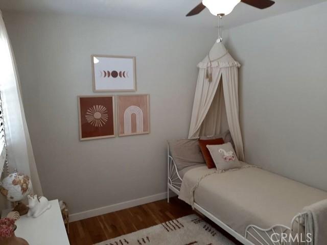 4828 W 136th Street, Hawthorne CA: http://media.crmls.org/medias/de6ae283-e973-4dec-a464-80357284e8df.jpg