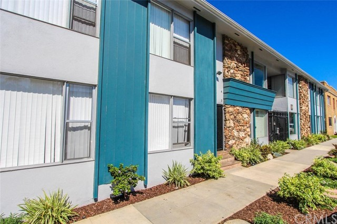 Photo of 735 Cedar Avenue #4, Long Beach, CA 90813