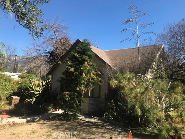 2220 Glenrose Avenue, Altadena, CA 91001