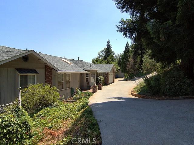 862 Seneca Drive, Paradise CA: http://media.crmls.org/medias/de73452b-81b8-4b7c-b6c7-f2d64b07cb54.jpg