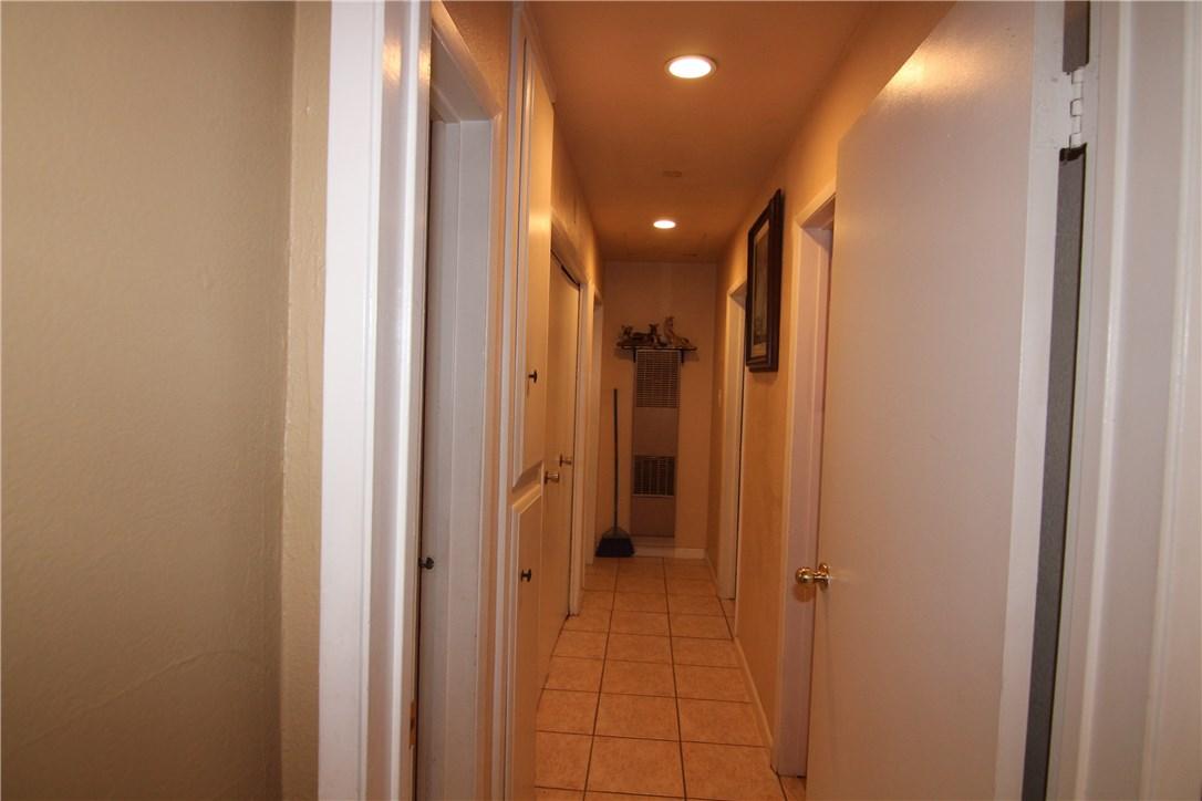 5524 Myrtle Av, Long Beach, CA 90805 Photo 15