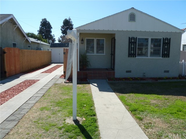 1822 E 64th St, Long Beach, CA 90805 Photo 1