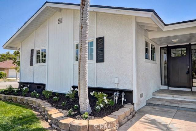 1430 E Lambda Pl, Anaheim, CA 92805 Photo 21