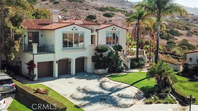 3 Nuvola Court, Rancho Palos Verdes CA: http://media.crmls.org/medias/de744a7a-25d9-449d-b452-cd1e72250550.jpg