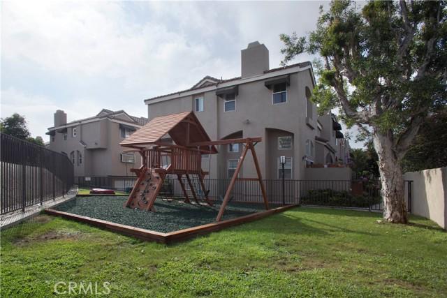 1309 E Grand Ave, El Segundo, CA 90245 photo 18