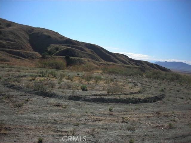 0 McGehee, Moreno Valley, CA 92551