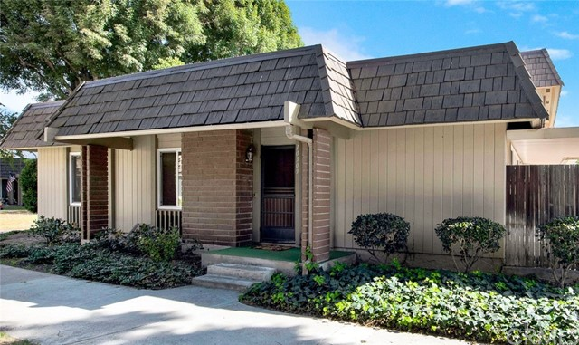Photo of 10309 Elk River Court, Fountain Valley, CA 92708