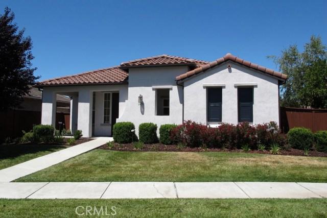 2450 Altadena Lane, Paso Robles CA: http://media.crmls.org/medias/de76b506-76f6-46c0-9101-6164787424b9.jpg