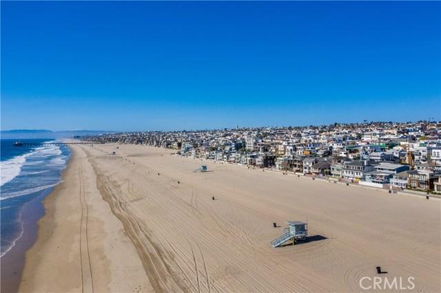 3031 The Strand, Hermosa Beach, CA 90254 photo 39