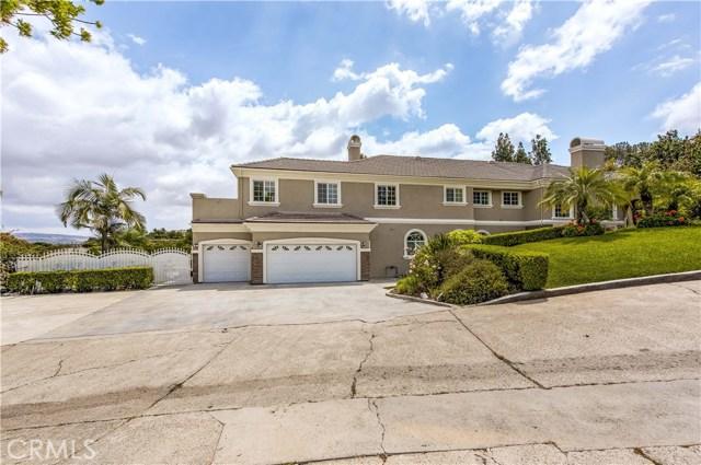 1818 Linda Vista Circle, Fullerton CA: http://media.crmls.org/medias/de79920e-8ee5-4e95-a0ae-7e3cb0a68696.jpg