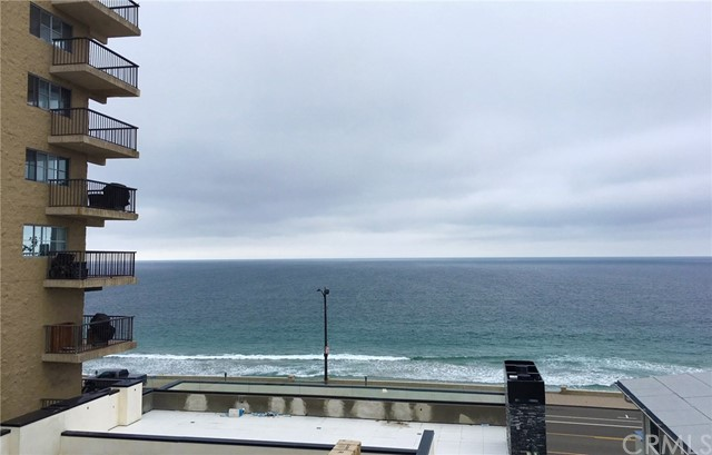 Photo of 904 Esplanade #B, Redondo Beach, CA 90277