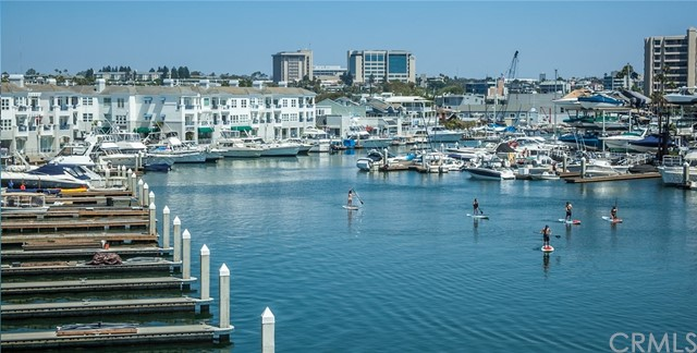 2230 Newport Boulevard Unit 13 Newport Beach, CA 92663 - MLS #: NP16728102