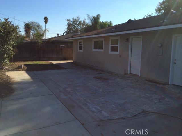 4651 Wildwood Way Riverside CA 92503