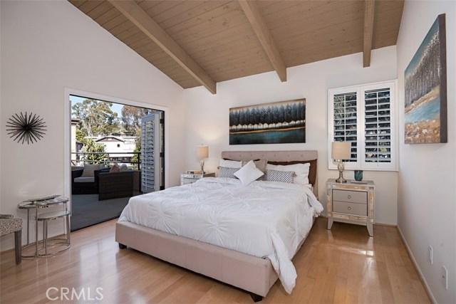255 Calliope Street Laguna Beach, CA 92651 - MLS #: OC18040751